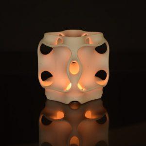 Mira- candle light